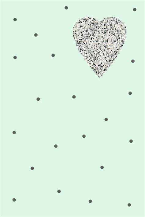 girly mint wallpaper 35 best images about wallpaper on pinterest patterns