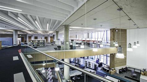 design engineer jobs bradford engineering design vacancies 2017 2018 2019 ford price