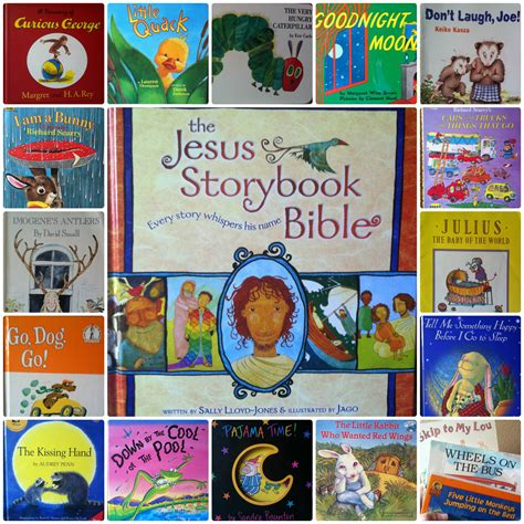 picture books for children books for family favorites amanda brown