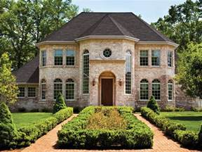 outside of a house outfit your home s exterior hgtv