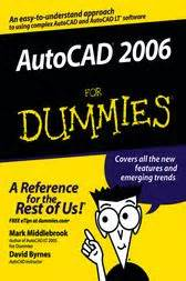 Autocad 2006 For Dummies autocad 2006 for dummies ebook by middlebrook
