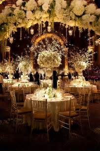 Of francesco mugnai wedding pinterest receptions wedding
