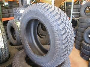 Atturo Trail Blade Tires Review Atturo Trail Blade Xt Tires For Sale Unbeatable