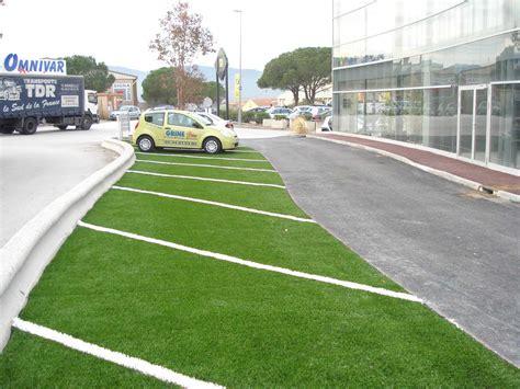ste arredo erba sintetica s t e soluzioni tecniche per l edilizia