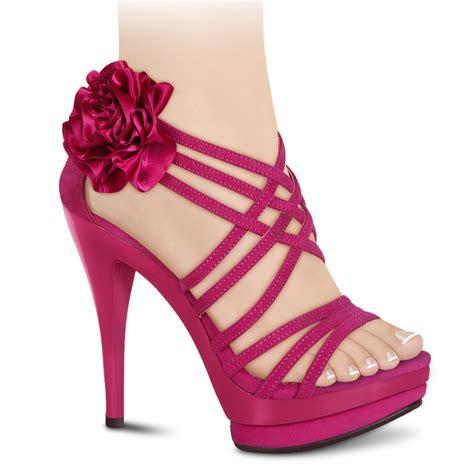 imagenes de zapatillas kawaii zapatillas y peinados para tu graduaci 243 n price shoes