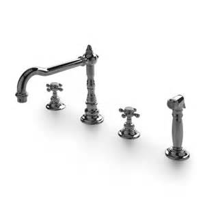 waterworks kitchen faucet waterworks julia kitchen faucet in chrome luxury bath for less