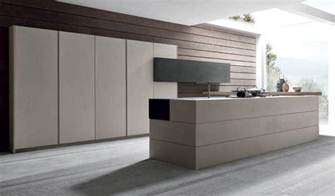 contemporary kitchen ideas 2014 cucina twenty cemento marletto soluzioni d arredo la spezia
