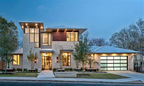 modern house blueprints modern house design front view