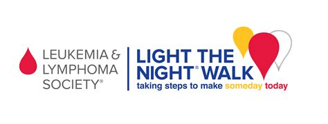 Light The Walk by Light The Kickoff Luncheon Tickets Thu Aug 4 2016