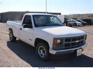 chevrolet cheyenne 1500 picture 11 reviews news
