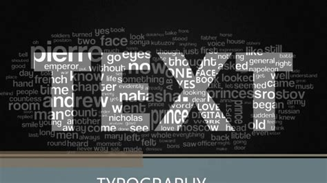typography tutorial photoshop 7 0 dpst i how to make typography wallpaper in photoshop i