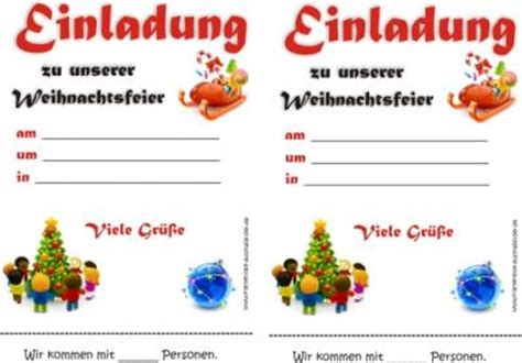 Kostenlose Vorlage Einladung Weihnachten Einladungen Weihnachten Bunte Weihnachtsvorlagen Ausmalen Ausmalbilder