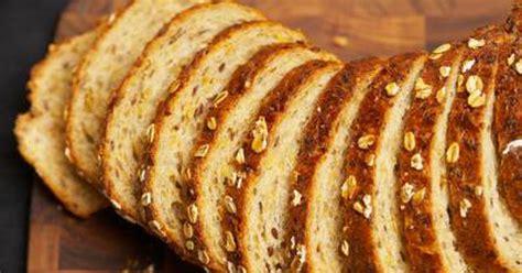 whole grains for diabetics whole grain bread vs whole wheat bread for diabetes
