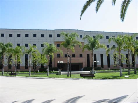 California State Northridge Mba Tuition by Cal State Northridge Responds To Amcha Anti