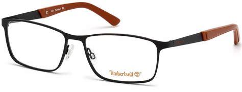timberland tb1359 eyeglasses free shipping