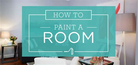 how to paint a room painting a house exterior taubmans