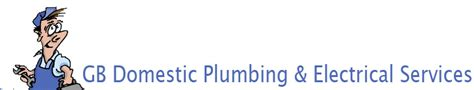 Domestic Plumbing Services by Plumbing And Electrical Services In South Cheshire