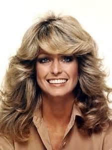 pics of hair cuts were the front is long and the back is short 1000 ideas about 70s hairstyles on pinterest disco
