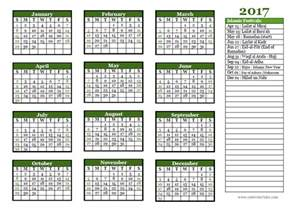 Islamic Calendar 2018 Ramadan 2017 Calender 2017 2018 Cars Reviews