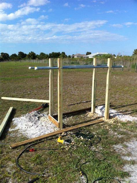 build   parallel bars dufs blog