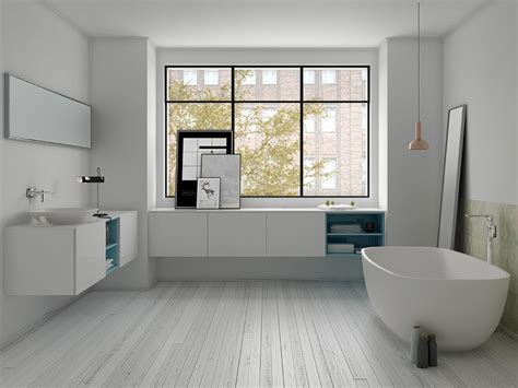 badezimmer ausstattung hause deko ideen - Badezimmer Ausstattung
