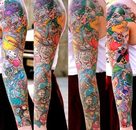kat tattoo edmonton 70 best disney sleeve images on pinterest disney cruise