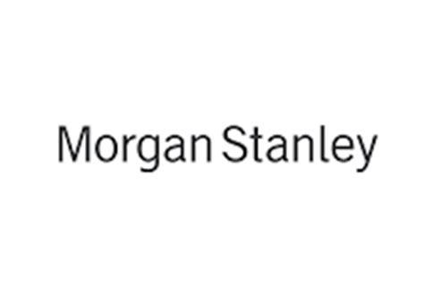 morgans stanley smith barney stanley grosse pointe michigan