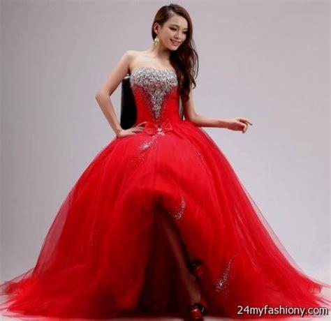 Dress Princes 2 princess dress 2016 2017 b2b fashion