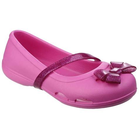 lina sandal heels hitam crocs lina flat shoes from charles clinkard uk