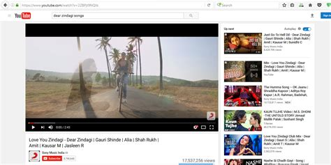 download youtube using ss how to download youtube video using ss keyword without