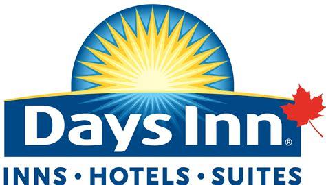 days inn canada summer road trip travel contest presented by days inns