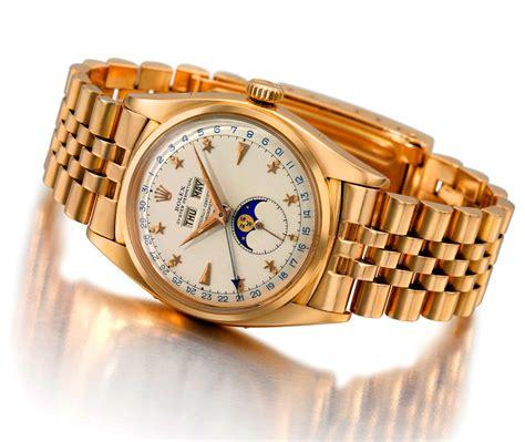 Rolex 9072 Gold List Pink best rolex 2015 watches pro watches