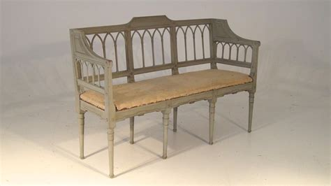 scandinavian bench scandinavian bench 28 images kokoro scandinavian dining bench 3p benches chair