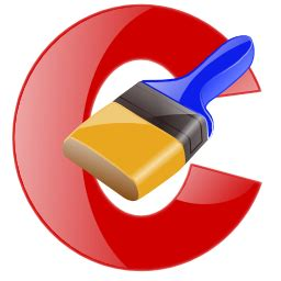 ccleaner logo must have utilities for windows user sufian s diary