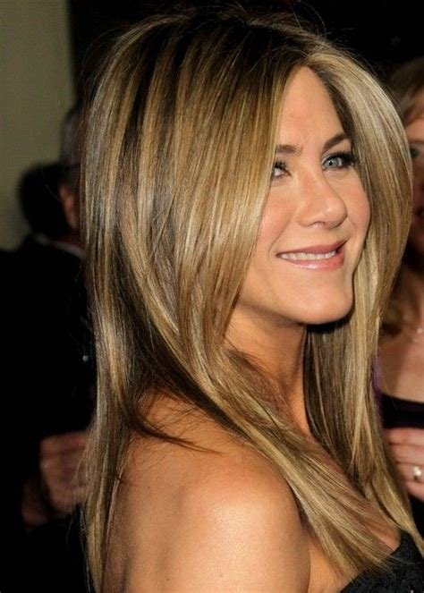 jennifer anderson medium length hair cuts 2014 top 100 celebrity hairstyles for 2015 jennifer aniston