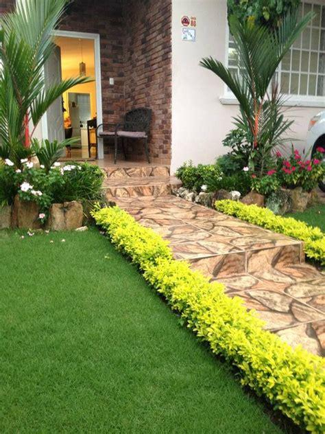 jardines peque 241 os con estanque jardin era pinterest jardines para casas de muecas tiendadecasitascom las 25
