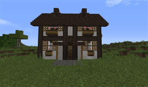 minecraft home ideas small minecraft video ideas google search minecraft