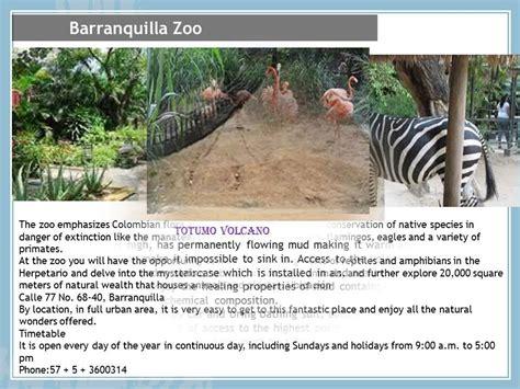 imagenes mitologicas con su descripcion ciudad turistica barranquilla 0 descripcion en ingles