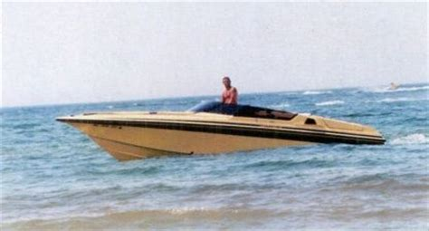 fountain boats for sale on craigslist powerboats for sale in spring lake michigan