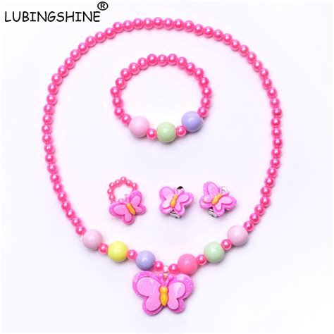 Perlak Set Baby You 8 seturi de bijuterii in rom 226 nă este simplu să cumpărați ali express pe zipy