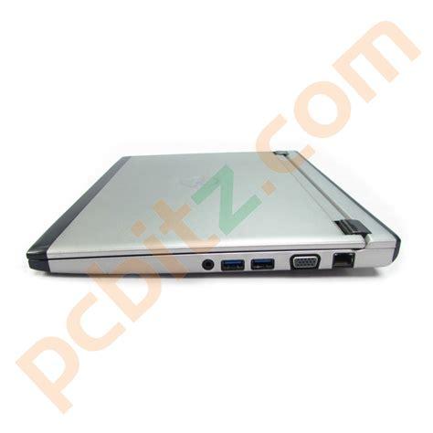 Dell Vostro V131 I5 dell vostro v131 i5 2450m 2 5ghz 6gb 500gb win 7 pro 13 3 quot laptop b refurbished laptops