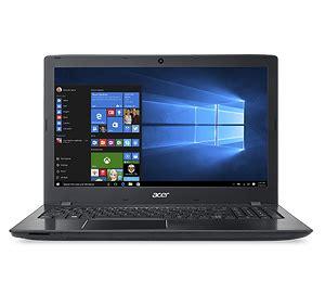 Acer E5 553g Amd Fx 98008gb1tb128ssdvga2gb acer laptop aspire e e5 553g f55f amd fx series fx 9800p 2 7 ghz 16 gb memory 1 tb hdd 128 gb