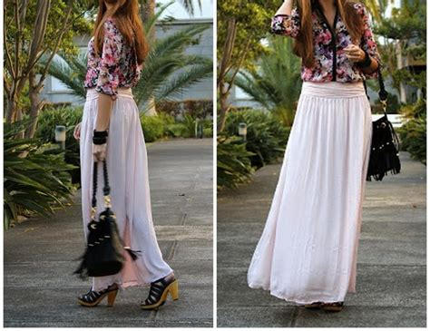 imagenes faldas blancas 17 mejores ideas sobre faldas blancas en pinterest