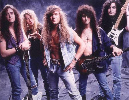 Kaos Musik Steel Tangled In Reins steelheart discography reference list of cds heavy