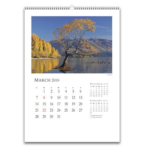 calendar printing by skyprint ltd limassol cyprus