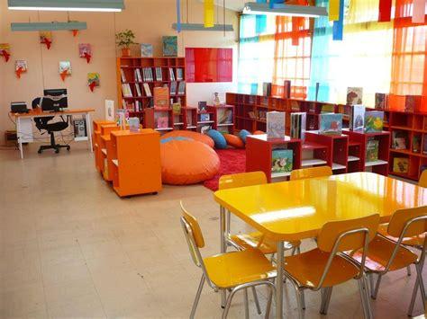 imagenes bibliotecas escolares diez claves para resolver conflictos en el sal 243 n de clases