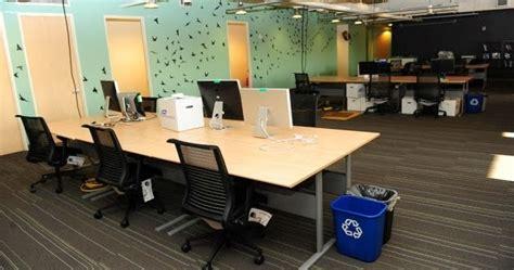 escritorios criativos escrit 243 rios criativos twitter assuntos criativos