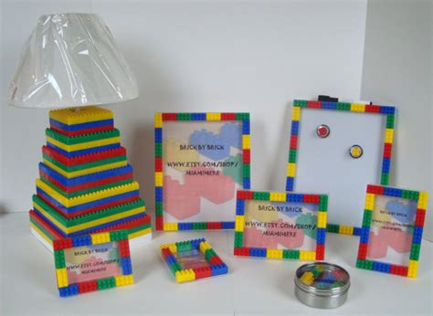 lego bedroom accessories unavailable listing on etsy
