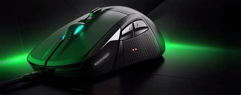 Razer Mouse Deathadder Elite Hitam 5 mouse gaming paling keren para gamers kudu punya dagelan