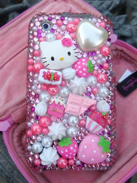 hello kitty louis vuitton edition picture 76715892 17 best images about handbags on pinterest louis vuitton